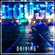 Bastian Foxx , Frida Harnesk What You Want [Danny Merx Vocal Mix]
