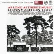Denny Zeitlin Trio As Long As There's Music