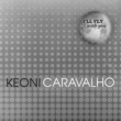 Keoni Caravalho I Wanted to Tell You