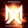Sick Individuals The Key (Extended Mix)