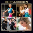 Delta Goodrem/Georgia Flood Today (feat.Georgia Flood)