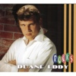 Duane Eddy Up and Down
