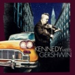 Nigel Kennedy The Man I Love  (Arr. Kennedy)