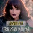 Ashley Rumyana