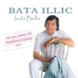 Bata Illic Isola Bella