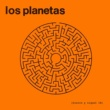Los Planetas Hierro y Níquel