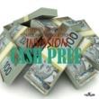 Invasion Cash Pree