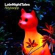 XTC Late Night Tales: Röyksopp