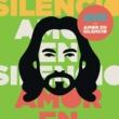 Luciano Pereyra Amor En Silencio