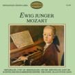 Kurpfalz Chamber Orchestra & Klaus-Peter Hahn Ewig Junger Mozart
