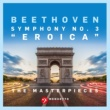 "Slovak Philharmonic Orchestra & Zdenek Kosler The Masterpieces - Beethoven: Symphony No. 3 in E-Flat Major, Op. 55 ""Eroica"""