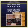 Südwestdeutsche Barocksolisten & Rolf Schweizer Messiah, HWV 56, Pt. I: No. 1. Sinfony