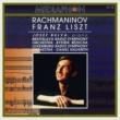 Orchestra of Radio Luxembourg, Daniel Nazareth, Josef Bulva Piano Concerto No. 1 in E-Flat Major, S. 124: I. Allegro maestoso