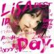 LiSA LiSA BEST -Day-