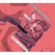 レン(楠木ともり) To see the future (TVアニメ「ソードアート・オンライン オルタナティブ ガンゲイル・オンライン」エンディングテーマ)