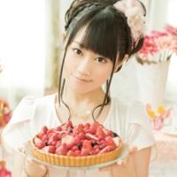 小倉唯 Baby Sweet Berry Love