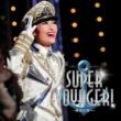 宝塚歌劇団 雪組 雪組 大劇場「SUPER VOYAGER!」-希望の海へ-