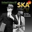 Dallax United Colors of Ska 4.0