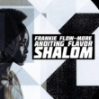 Frankie Flow Anointing Flavor