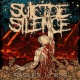 Suicide Silence Sacred Words