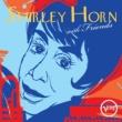 シャーリー・ホーン Shirley Horn With Friends