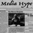 Ras Marcus Benjamin Media Hype