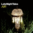 The Cure Late Night Tales: Air