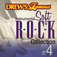 The Hit Crew Drew's Famous Instrumental Soft Rock Collection [Vol. 4]