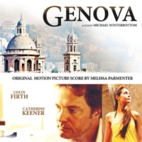 Melissa Parmenter Genova [Original Motion Picture Score]