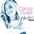 キャンディ・ダルファー Live At Montreux 2002