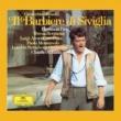 テレサ・ベルガンサ/ルイジ・アルヴァ/ヘルマン・プライ/ロンドン交響楽団/クラウディオ・アバド Rossini: Il barbiere di Siviglia