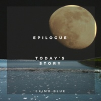 Eximo Blue Trouble