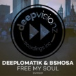 Deeplomatik & Bshosa Free My Soul