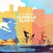 マックス・レーブ Fahrrad fahr´n [Marimba Remix]