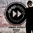 Sandy Rivera