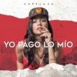 シャーレーン Yo Pago Lo Mío
