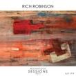 リッチ・ロビンソン