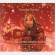 Veronika Fischer Weinachten Wieder Daheim