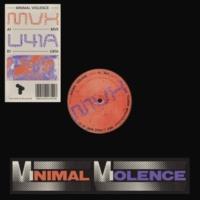 Minimal Violence MVX
