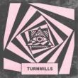 Maribou State Turnmills(Edit)