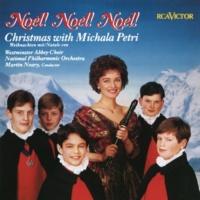 Michala Petri Noël! Noël! Noël!