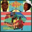 Maravillas de Mali/Mory Kanté Rendez-vous chez Fatimata (feat.Mory Kanté) [Celestal Remix]