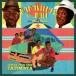Maravillas de Mali/Mory Kanté Rendez-vous chez Fatimata (feat.Mory Kanté)