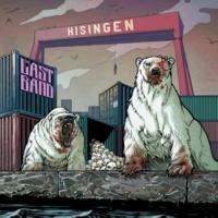 The Last Band Hisingen