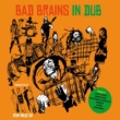 Bad Brains I and I Survive