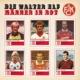 Walter Elf Männer in Rot