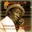 Alton Ellis Peaceful Valley