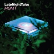 MGMT Late Night Tales: Mgmt