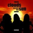 OG3NE Clouds Across the Sun
