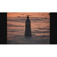 Ina Wroldsen Remember Me (Official Video)